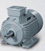 空压机厂家,了解空压机的原理和构造|收藏