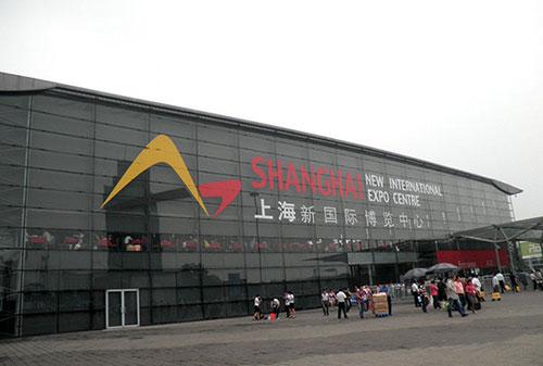 2019第七届上海国际生物发酵与技术装备于9.24日正式举办