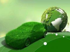 """节能减排时代,德耐尔助力""""新能源汽车""""产业"""